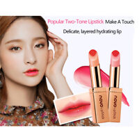 Women Matte Lip Gloss Waterproof Cosmetic Makeup Liquid Long-lasting Lipstick