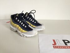 NIKE AIR MAX 95 ESSENTIAL NEW IN BOX TRUSTED SELLER SIZE 7.5 UK 42 EUR