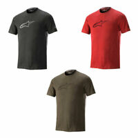 Alpinestars Ageless Tech Tee V2 2019 - Short Sleeve Mountain Bike Jersey MTB
