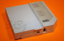DSC PC500RK 4 Zone Alarm Keypad