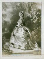 Winterhalter - Vintage photograph 1179340