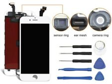 OEM White LCD Display+Touch Screen Digitizer Assembly Replacement for iPhone 6