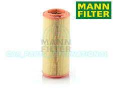 Mann Engine Air Filter High Quality OE Spec Replacement C12107/1