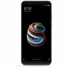 Mzb6053eu Xiaomi Redmi 5 Plus 3 32gb 5.9