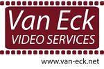Van Eck Video Services