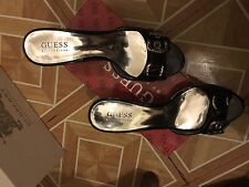 Guess Slippers 7