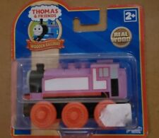 Thomas & Friends  Wooden Railway Rosie LC99033