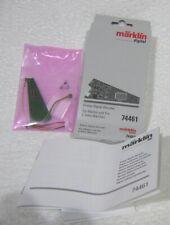 Marklin TRIX 74461 C - Wissel DIGITAAL decoder volledig nieuw in de verpakking