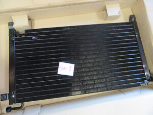 FOR NISSAN PATHFINDER Condenser AC AIR conditioning CONDENSER 1993/1997 NISSAN