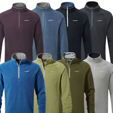 Men's Camping & Hiking T-Shirts, Tops & Jumpers