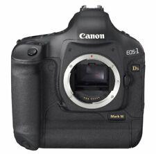 Canon Digital Single-Lens Reflex Camera Eos 1Ds Markiii mk3