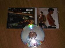 Everything but the girl - Amplified heart, Cd