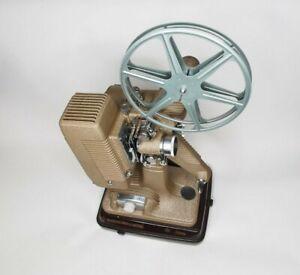 Vintage Revere 16mm Movie Projector Model 48