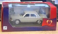 IST Models 1/43 IST121 Gaz 3102 Volga 1983  Grey --REDUCED