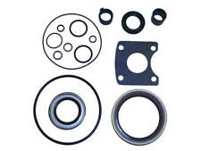 Upper Unit Seal Kit Mercruiser Pre & Alpha One Generation 1 Outdrive 1973-1990