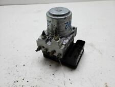 04 05 Acura TSX ABS Pump Anti-Lock Brake Part Vehicle Stability Assist