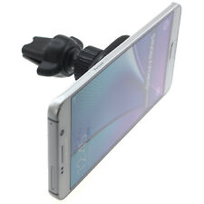 For Samsung Galaxy Note 20 Ultra CAR MOUNT MAGNETIC AIR VENT HOLDER SWIVEL DOCK