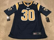 d680b6bb Nike Los Angeles Rams NFL Jerseys for sale | eBay