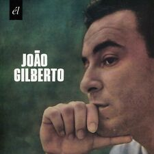 João Gilberto, Brazilian Love Affair - Joao Gilberto [New CD]