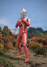 S.H.Figuarts Ultraman ULTRA SEVEN Action Figure BANDAI NEW from Japan F/S
