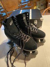 New listing Roller skates For women - Size 10 - Nice!