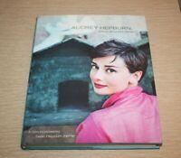 Audrey Hepburn, An Elegant Spirit: A Son Remembers Sean Hepburn Ferrer SIGNED
