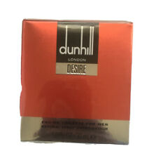 Desire By Alfred Dunhill Edt Spray 1 Oz