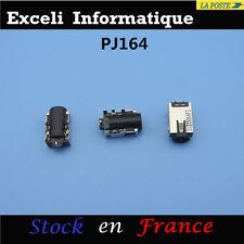 Connecteur alimentation dc power Jack pj164 Asus X202E,S200E,S400CA Vivobook