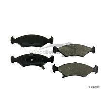 Fits Kia Soul 1.6 Genuine Mintex Rear Handbrake Shoe Set