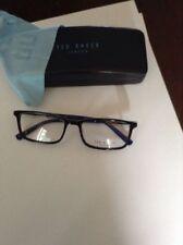 Black Blue Eyeglass Frames   eBay 5ba1b8fb7822