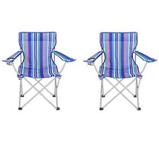 Lightweight Folding Chair For Sale Ebay