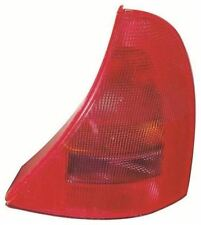 Renault Clio 1998-2001 Rear Tail Light Lamp O/S Drivers Right