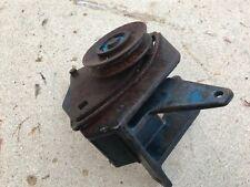Ford 8210 Fan belt Tensioner NVC o314 Tractor