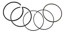 Namura Ring Set Na-40080-4R(Fits: Badger 80)