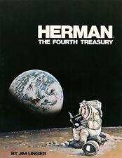 Herman: The Fourth Treasury