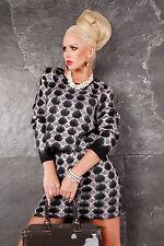 Rock Damen-Anzüge & -Kombinationen aus Wolle