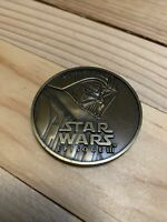 Star Wars Episode III 3  Limited Edition 2005 with original case