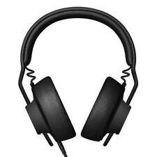 AIAIAI TMA-2 Studio Preset Headband Headphones Black TMA2