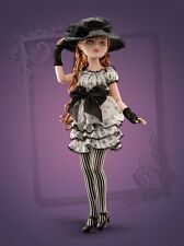 Beautiful Languid Ellowyne Wilde doll NRFB Tonner LE 1000
