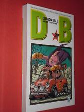 DRAGON BALL- EVERGREEN EDITION- N°39- DI:AKIRA TORIYAMA- MANGA STAR COMICS