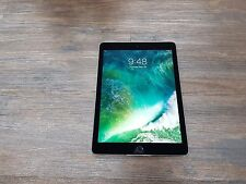 Apple iPad Air 2, 9.7' With Retina Display (16GB, Wi-Fi Only, Space Gray)