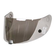 Visier HJC Hj-20p R-pha 10 plus Silber Verspiegelt