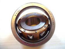 Alvis 12/50 Gearbox  Bearing R315 L  Hoffman