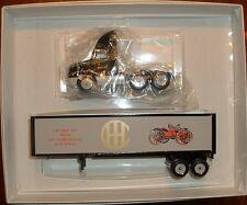 International Historical Series #1 Winross Truck