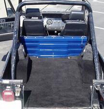 NEW JEEP CJ8 Scrambler '81-85 In/Outdoor Carpet Kit