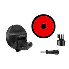 Garmin Saugnapfhalterung VIRB Ultra / VIRB X