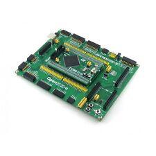 Open 407i-c stm32f4 stm32f407igt6 Development Board Ethernet kann USART aufklärerische etc.