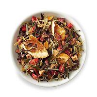 New Teavana Strawberry Grapefruit Xue Long Green Tea Loose Leaf Tea 2 oz