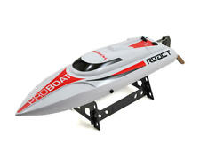 PRB08024 Pro Boat React 17 Self-Righting Deep-V Brushed RTR Boat