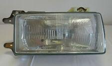 Hauptscheinwerfer; Scheinwerfer, rechts für AUDI 80 (81, 85, B2) 1.3; 1.6, D,...